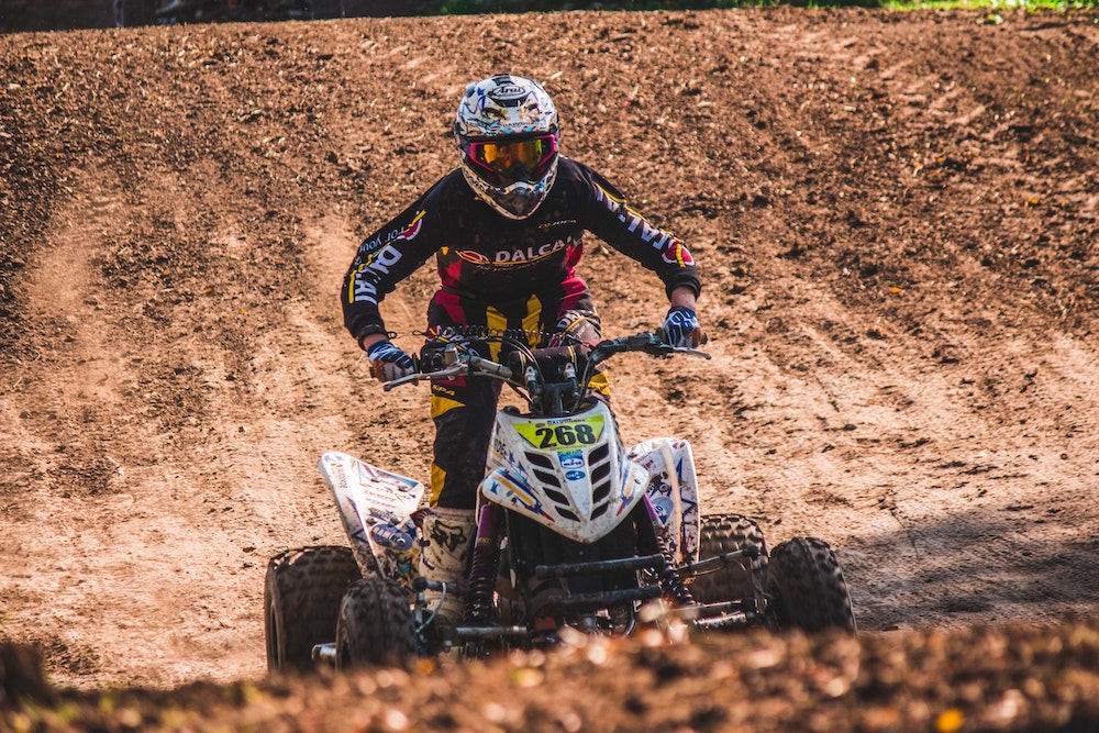 atv powersport insurance DetroitSTATE