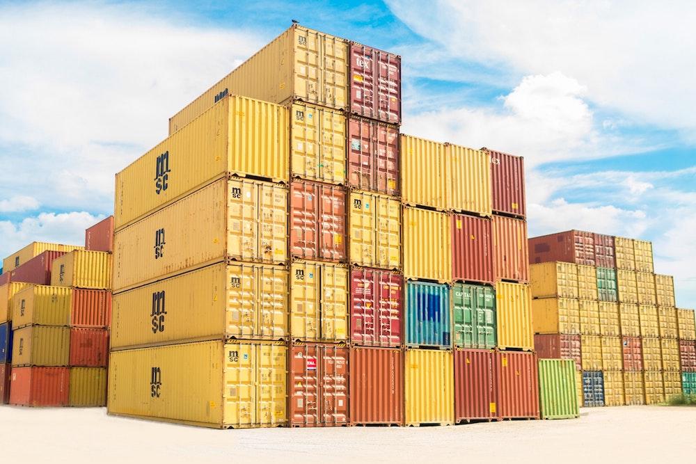 cargo insurance DetroitSTATE