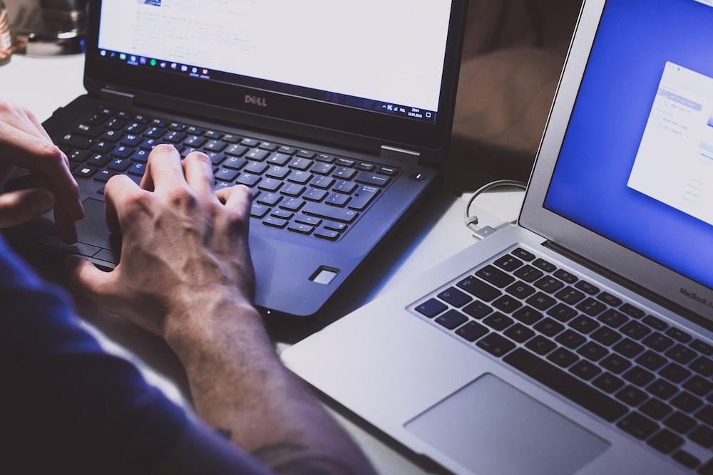cyber liability insurance DetroitSTATE