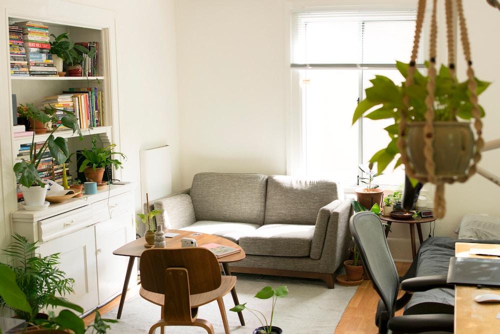 renters insurance DetroitSTATE
