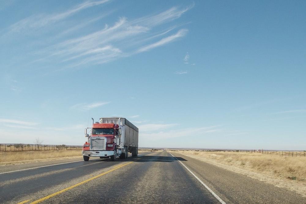 trucking insurance DetroitSTATE