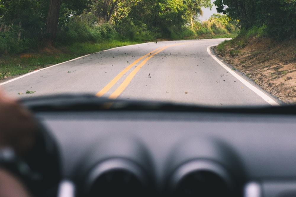 auto insurance DetroitSTATE