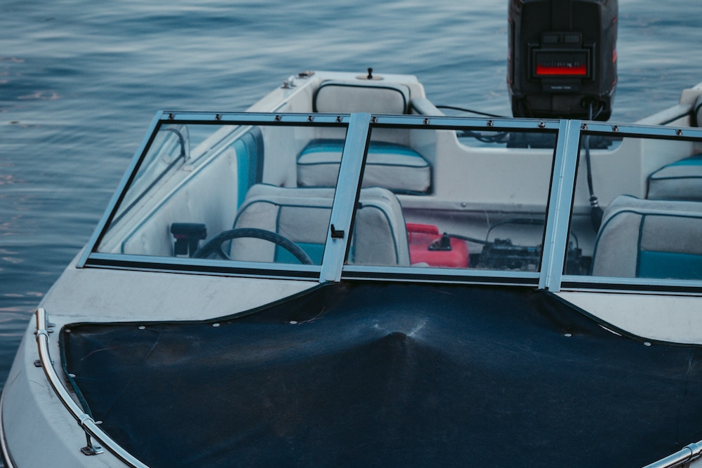 boat insurance DetroitSTATE