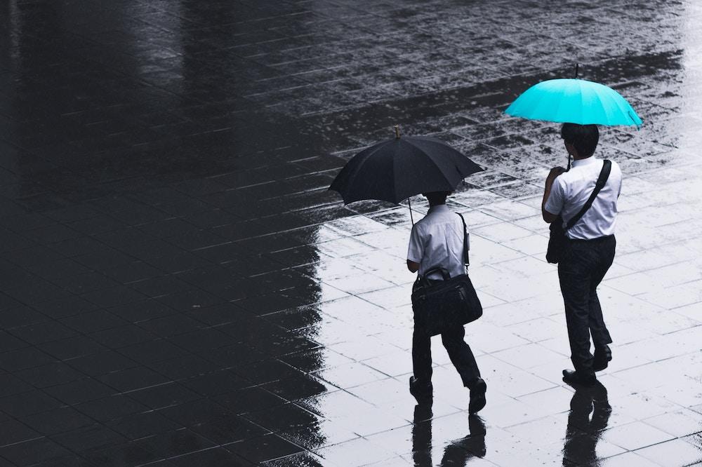 commercial umbrella insurance DetroitSTATE